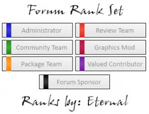 SleekForumRanksPreview