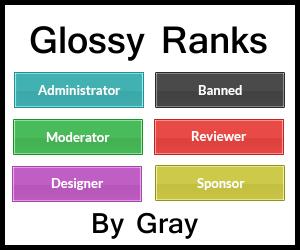 glossyrankspreview