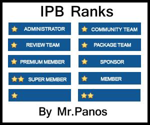 ipbrankspreview