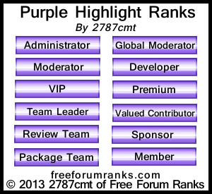 purplehighlightrankspreview