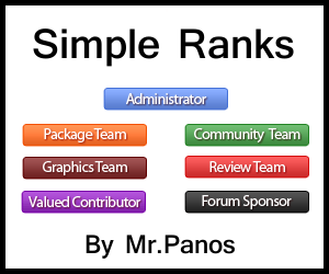 simple ranking A rank order scale gives the respondent a set of items and asks them to put the items in some form of order the measure of 'order' can include such as preference, importance, liking, effectiveness and so on.