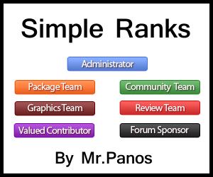 simplerankspreview